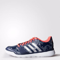 Zapatilla Adidas Essential Fun Training