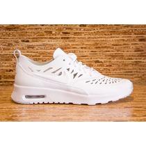 Zapatillas Nike Dama - Air Max Thea - Edicion Limitada 2015