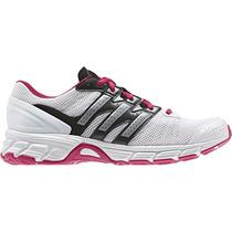Zapatillas Adidas Mujer Running Roadmace W