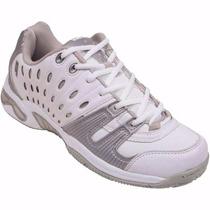 Zapatillas Prince T-22 Lady - Tenis & Padel - Envíos Gratis