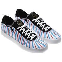 Zapatillas Adidas Originals Gonz Traidas De Londres