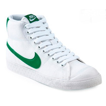 Zapatillas Nike All Court Mid. Promo Envios Oca
