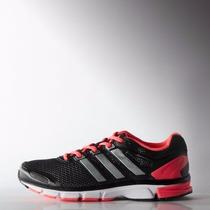 Zapatillas Adidas Running Nova Stability Mujer +envio Gratis