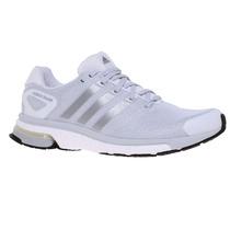 Zapatillas Adidas Adistar Boost W Glow Sportline