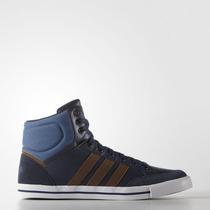 Zapatillas Adidas Cacity Mid - Ver Descripcion