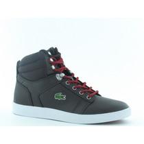Zapatillas Lacoste Orelle Urw / Brand Sports