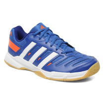 Adidas Essence !! Especial Para Handball Y Volley..