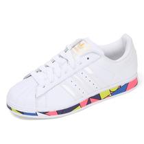 Zapatillas Adidas Originals Superstar 2015!