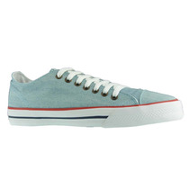 Zapatillas Topper Rail Denim Sportline