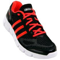 Zapatillas Adidas Performance Cc Fresh Running Nuevas.