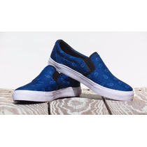 15% Off Zapatillas Airwalk Panchas Unisex Imperdibles!!!
