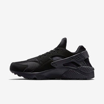 Zapatillas Nike Air Huarache Black