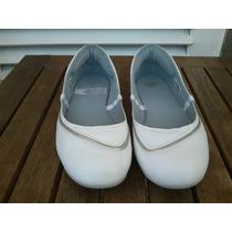 Chatitas Ballerina Adidas