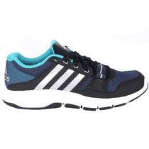 Zapatillas Adidas Gym Warrior 2 Sportline