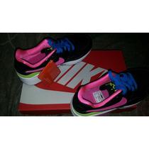 Nike Air Max (woman) 3 Colors .traidas De Afuera