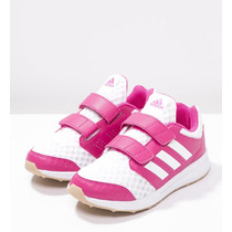Zapatillas Adidas Original Importadas Para Nena Modelo 2016