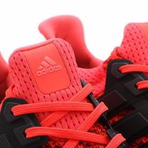 Adidas Ultra Boost Original, Envio Por Moto Solo Baires!