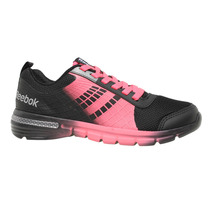 Zapatillas Reebok Speed Light Sportline