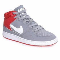 Nike Priority Mid 10641893018 Depo810