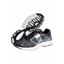 Zapatilla Fila Reach Running Del 40 Al 45