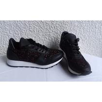Sneakers Bajas