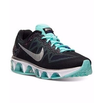 Zapatillas Nike Air Max Tailwind 7