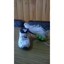 Zapatillas De Nene