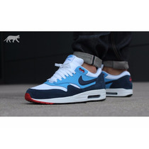 Zapatillas Nike Air Max 87 Y 90