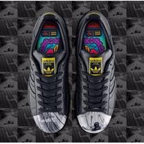 Zapatillas Adidas Originals Pharrel Williams