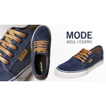 15% Off Zapatillas Airwalk Mode Unisex Imperdibles!!!
