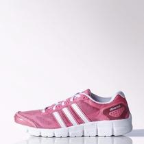 Zapatillas Adidas De Running Cc Fresh Mujer