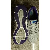 Nike-zapatillas Dual Fusion-fitsole-usa 6.5/36/23.5cm-