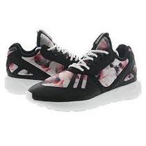 Zapatillas Adidas Niños Tubular Runner Kids