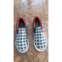 Zapatillas Airwalk N40 Nuevas