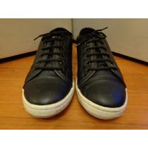 Zapatillas De Hombre Rever Pass Nuevas!! Nro 43