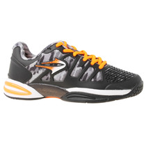 Zapatillas Topper Tournament Iv Sportline