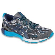 Zapatillas Asics Gel Hyper Tri Running Triatlón Hombre