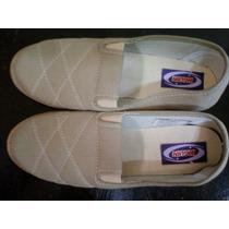 Zapatillas Nº37 Nuevas-la Plantilla Mide 23,5cm. El Taco 4cm