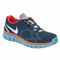 Nike Flex Ext 5438253 Depo308