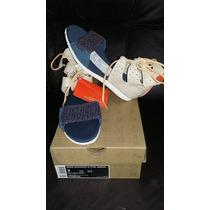 Zapatillas Nike De Mujer, Originales En Caja