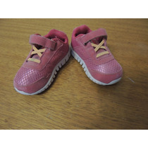My Princess: Zapatillas Reebok Originales