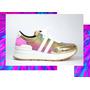 Pataforma Sneakers