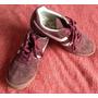 Zapatillas Gola Hombre, Nuevas Originales