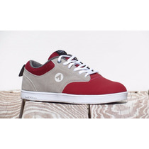 25% Off Zapatillas Airwalk Coup Unisex Imperdibles!!!