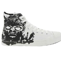 Zapatillas Converse All Star !!! Originales E Importadas !!!