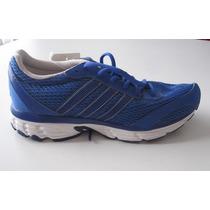 Zapatillas Adidas Running Vanquish 6 W