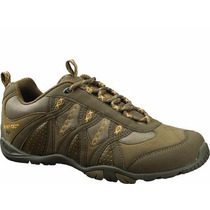 Zapatillas Hi-tec Vista Womens