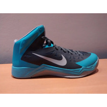 Zapatillas Basquet Hyperq 11.5us 12us 13us Basket Originales