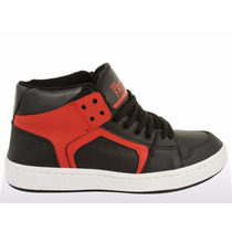 Zapatillas De Skate Krial Freedom Kids 3107