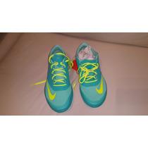 Zapatillas Originales Importadas Varios Modelos!!!!